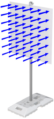 sturm windstärke 8
